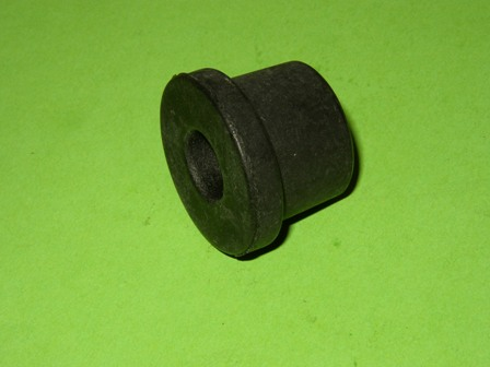 RD250C Handlebar Mounting Rubber
