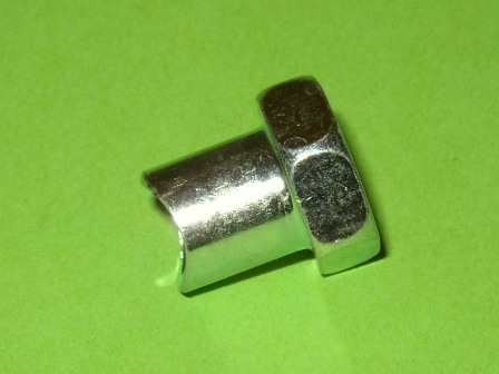 6mm Brake Rod Nut