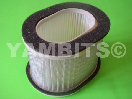 YZF1000R Thunderace Air Filter