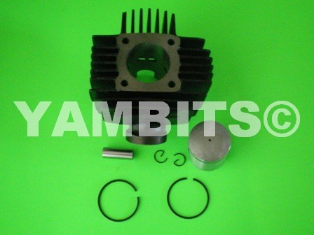 FS1 Standard Bore Barrel Kit