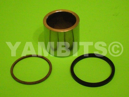 RD350LC Brake Caliper Piston Kit Front