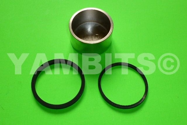 RZ350RR Brake Caliper Piston Kit Rear