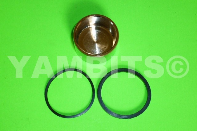 RZ350R Brake Caliper Piston Kit Rear