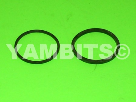 XJR1300 Brake Caliper Piston Seal Kit Rear 1998-2001
