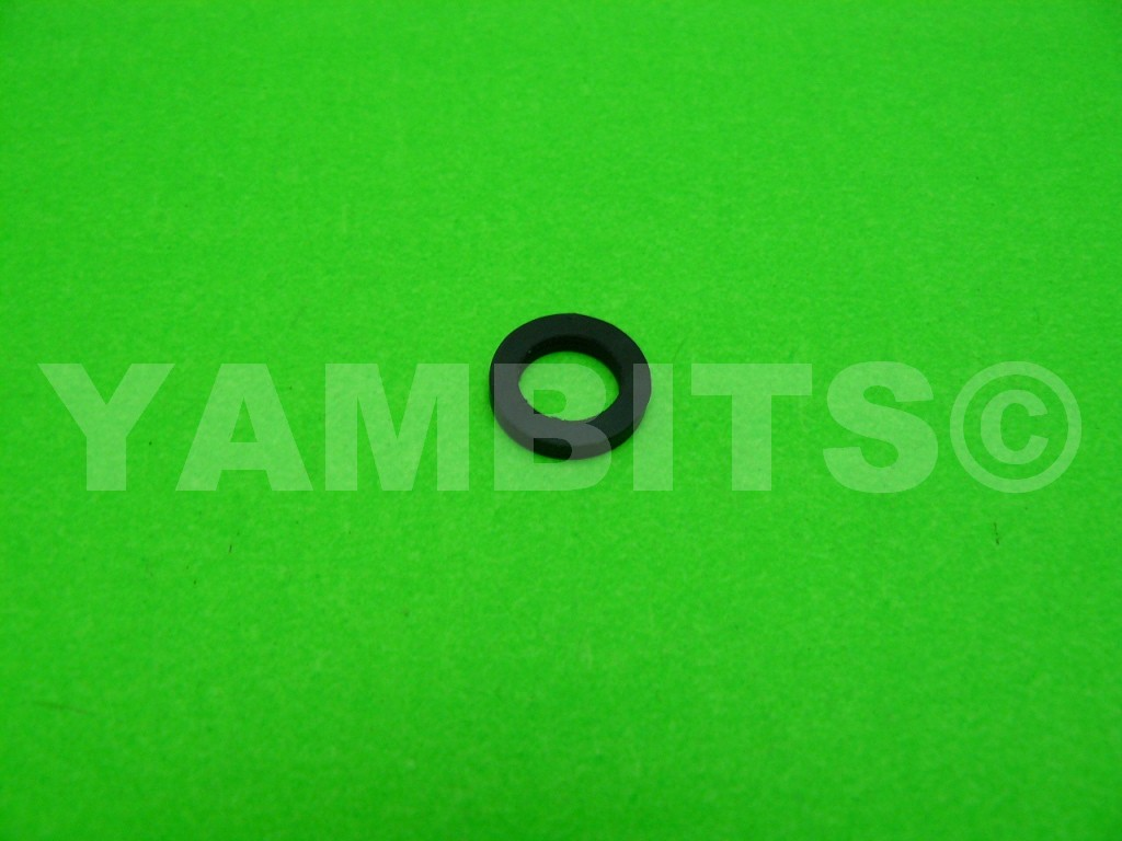 RZ350R Brake Caliper Body Fluid Seal Rear