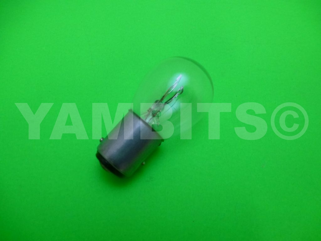 DT175MX Stop & Tail Bulb