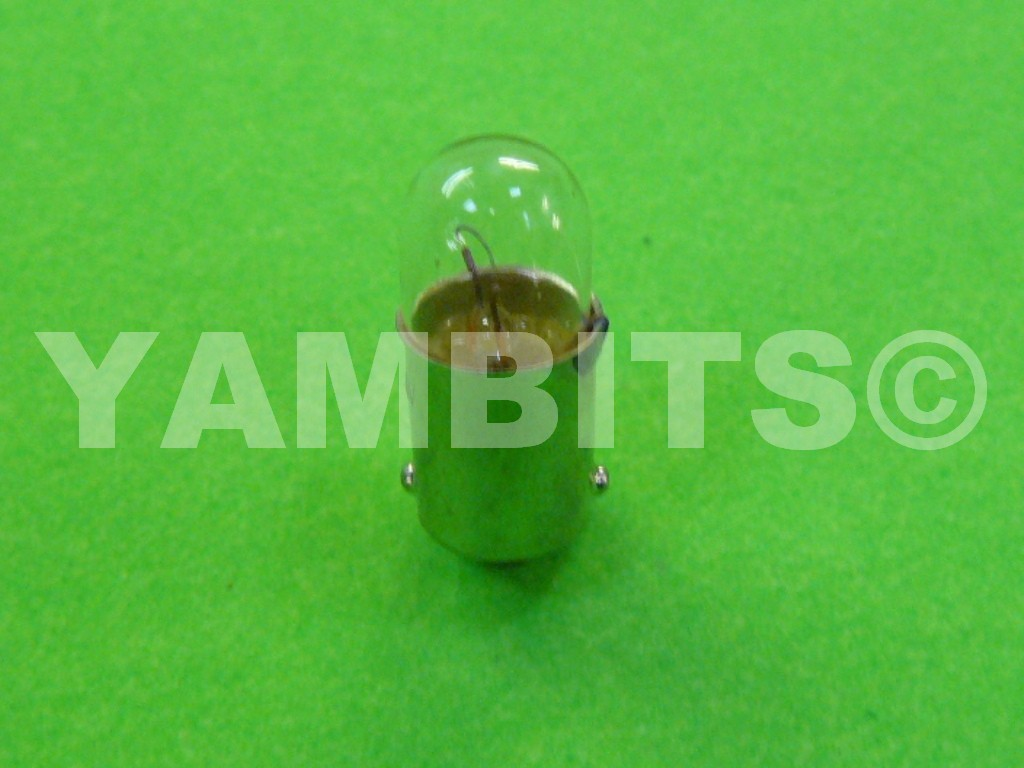 RD350LC Sidelight Bulb