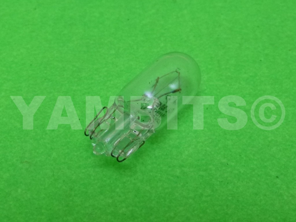 RD350LC Instrument Bulb