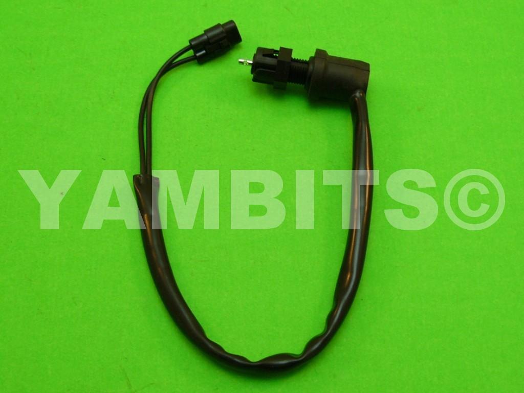 Xvs650 Dragstar Brake Light Switch Rear - Bls019