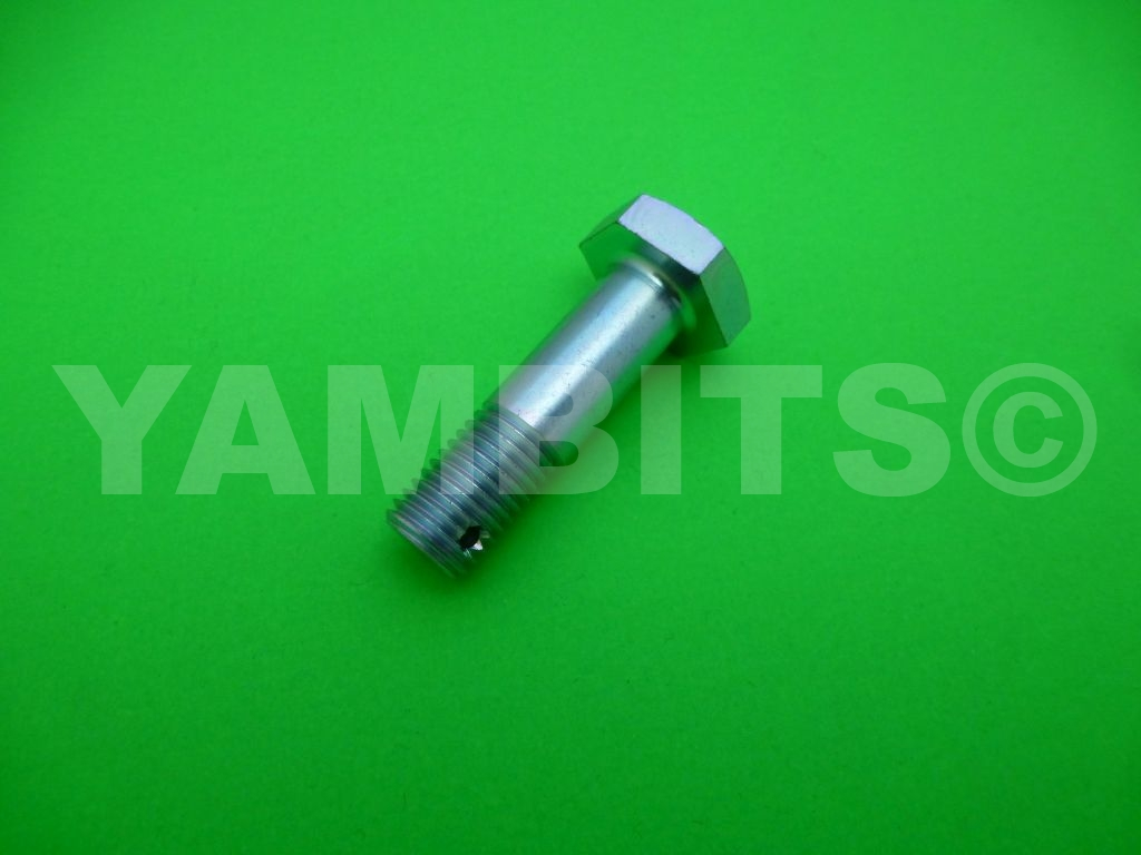 YZ465 Side Stand Bolt
