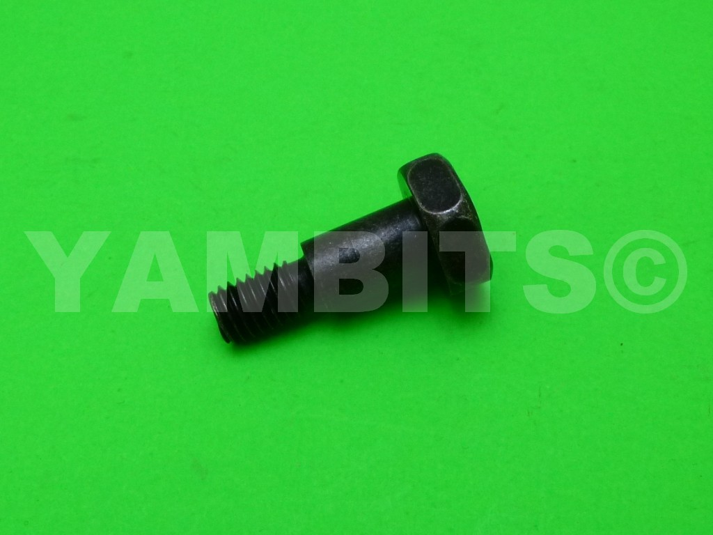 RS125DX Side Stand Bolt