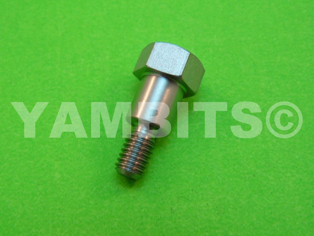 TY80 Side Stand Bolt
