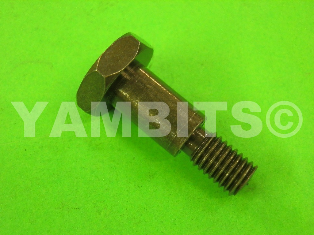 RD400G Side Stand Bolt