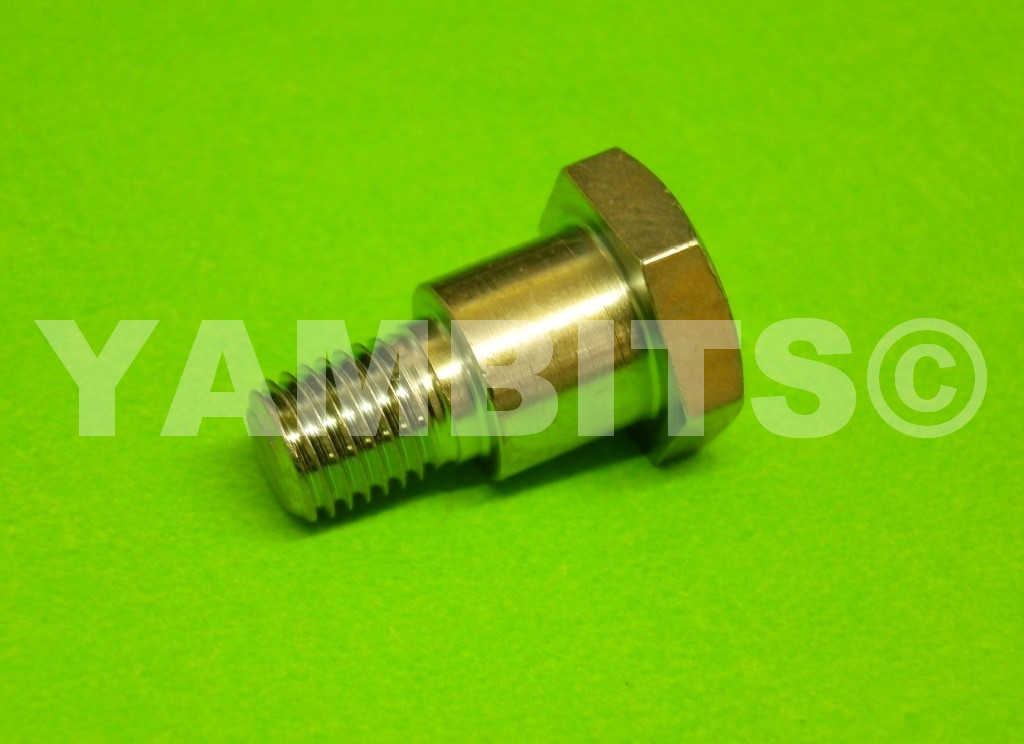 RD350 YPVS LC2 Main Stand Bolt