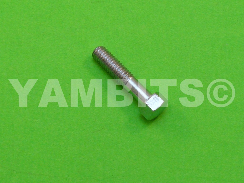 DT2 Kickstart Clamp Bolt