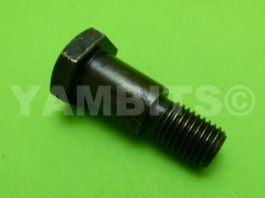 DT125MX Side Stand Bolt