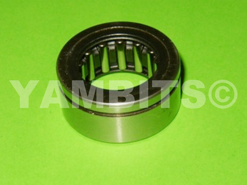 RD250 Sprocket Shaft Bearing (small)