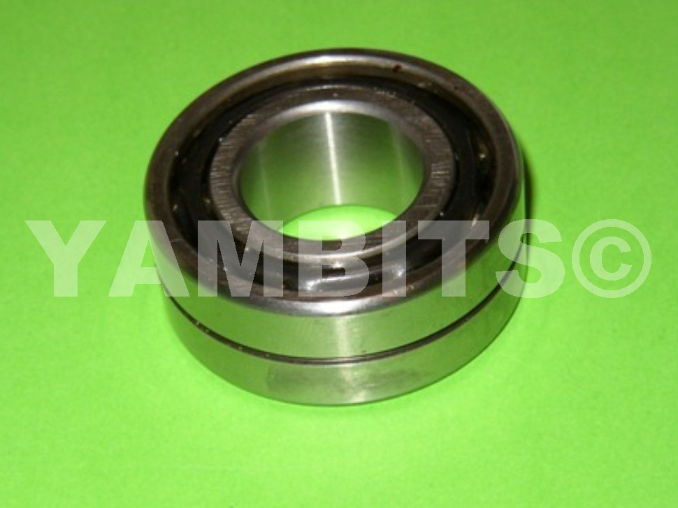 RD250 Main Shaft Bearing (large)