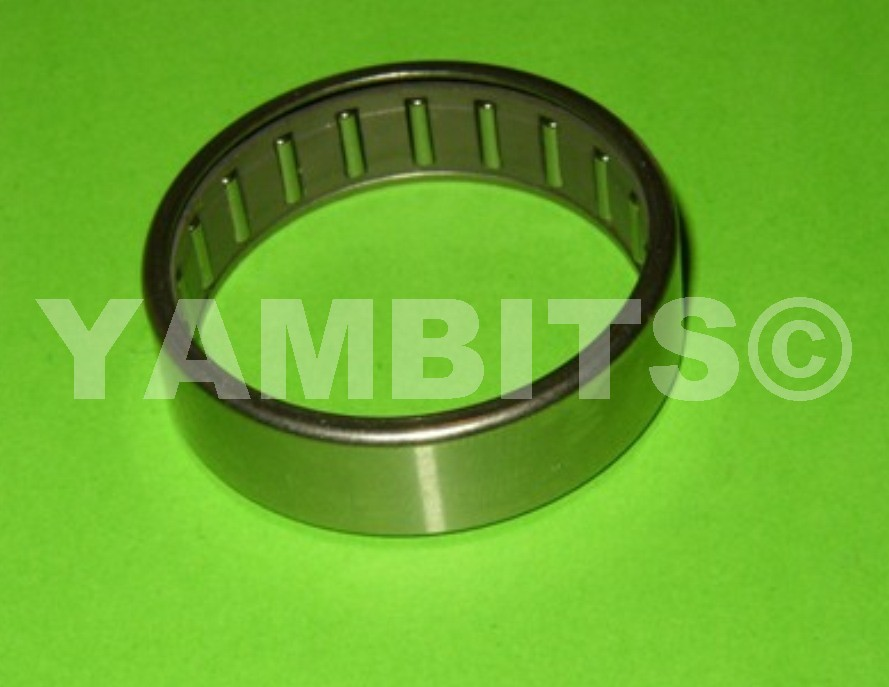 RD350 YPVS LC2 Shift Cam Bearing