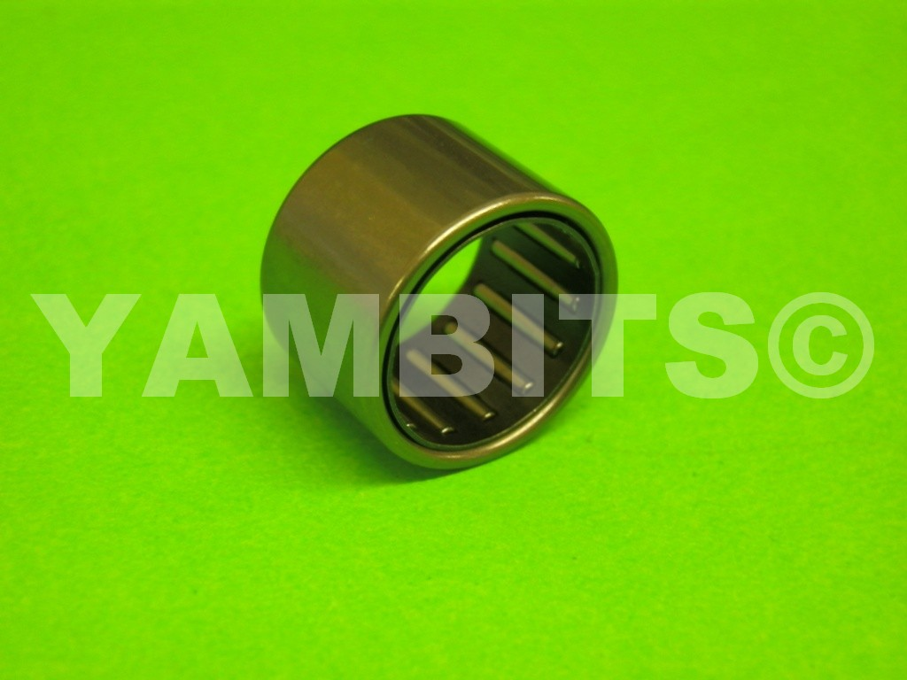 DT250 Clutch Arm Bearing