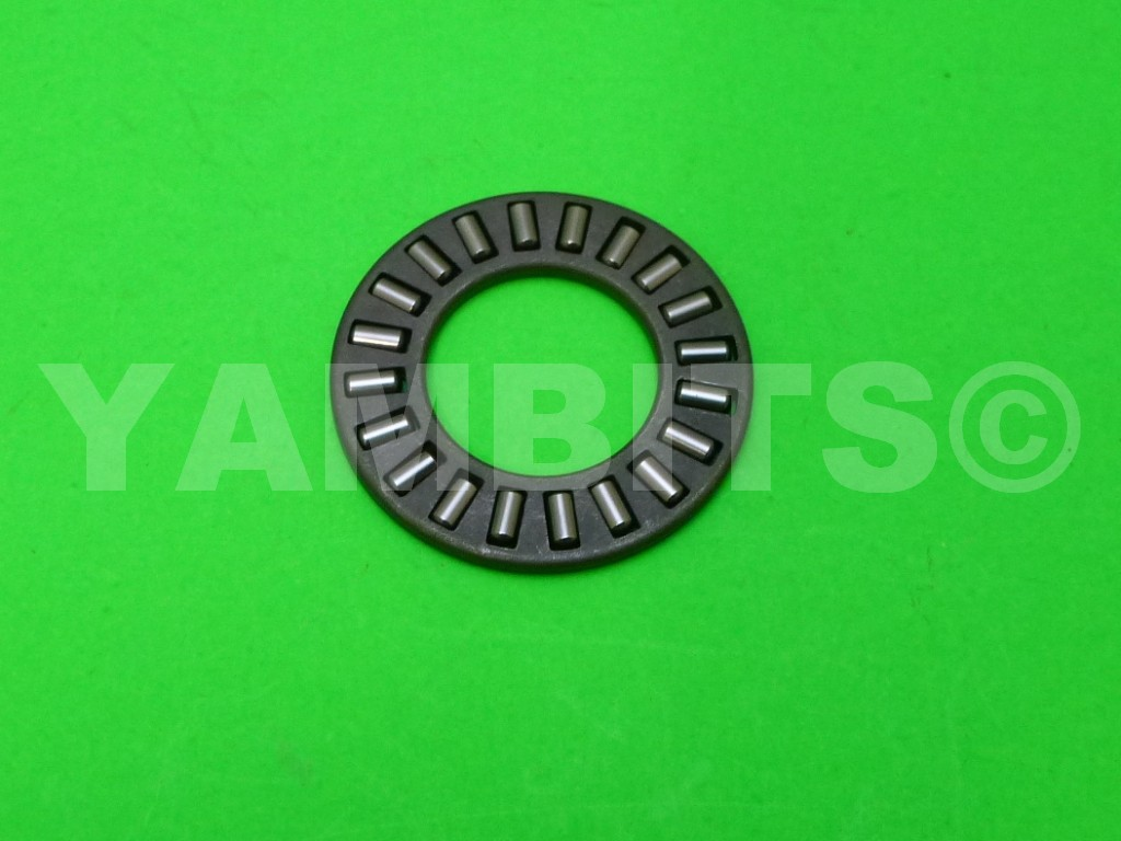 XJ550 Seca Clutch Cover Thrust Bearing