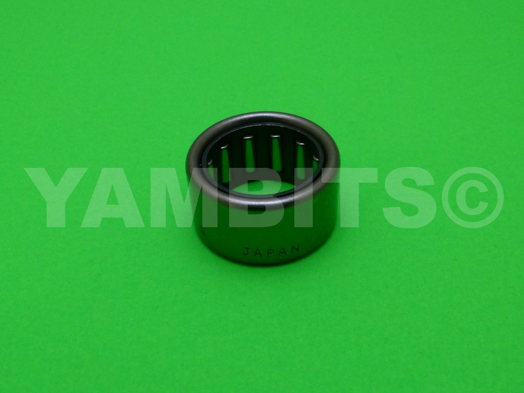 CS3 Sprocket Shaft Bearing (small)
