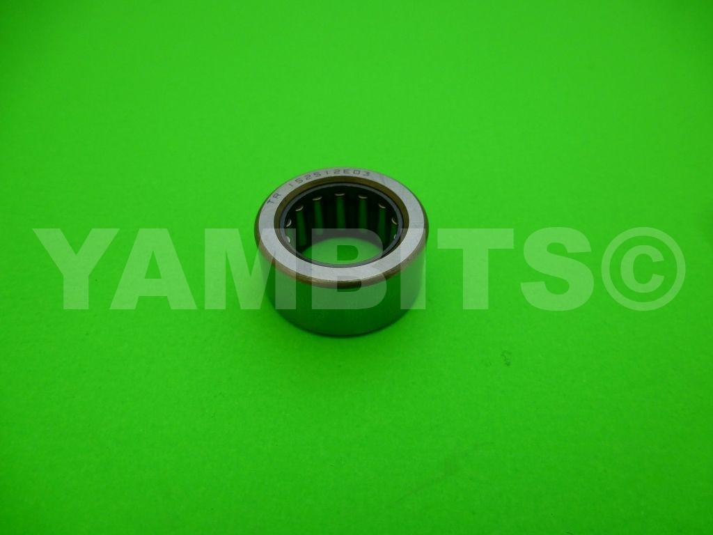 WR200 Main Shaft Bearing (small)