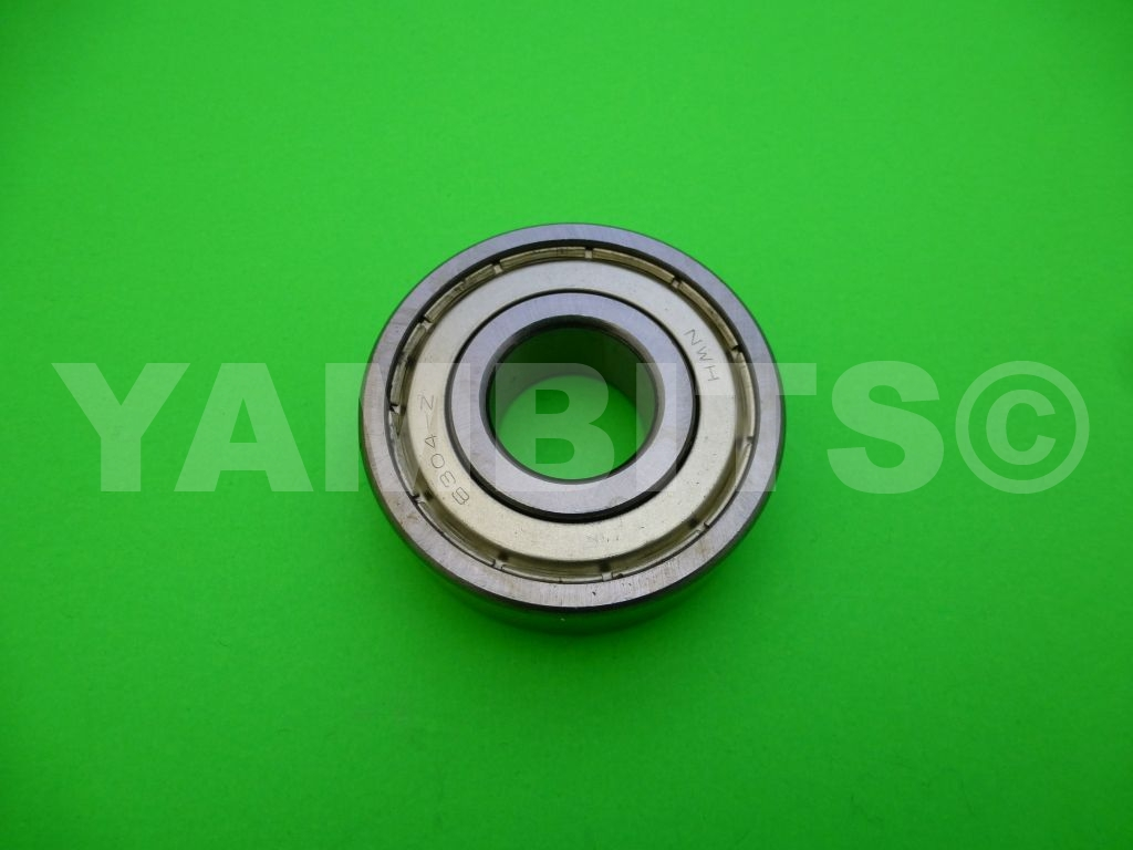 RS200 Main Shaft Bearing (large)