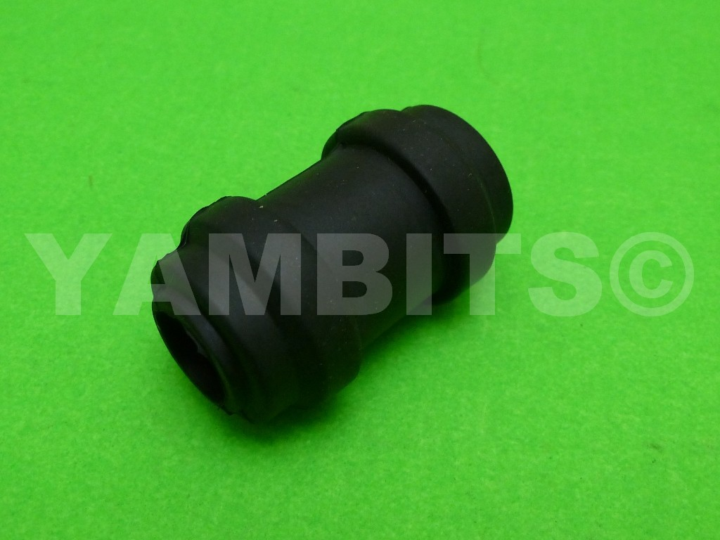 XS850 Brake Caliper Slider Pin Boot Front