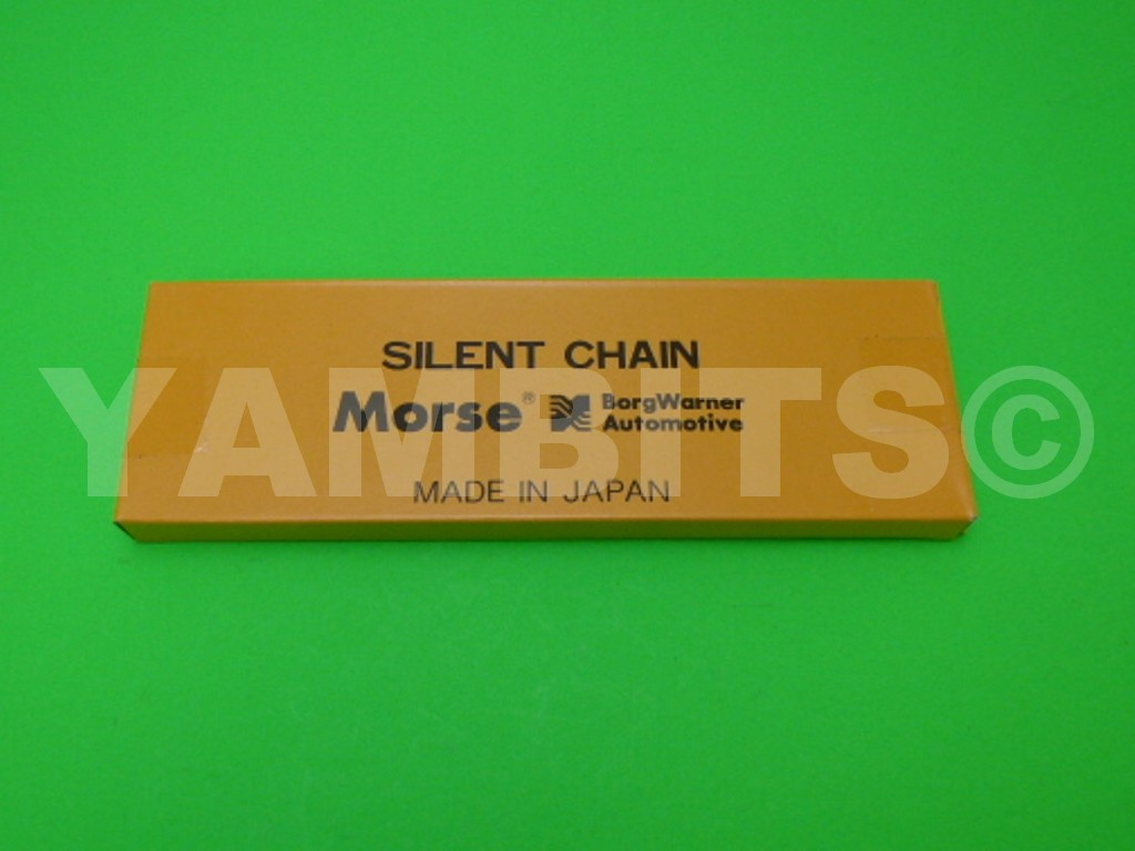 MT03 Cam Chain