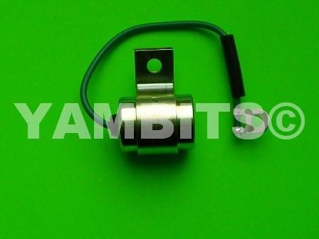 Rd250c Circuit Tester Light 6v 12v Tls035 Circuit Test