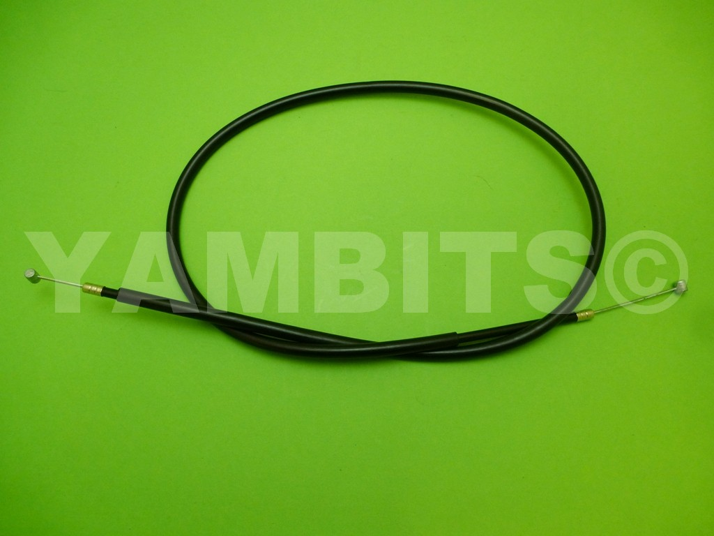 XVS250 Dragstar Choke Cable