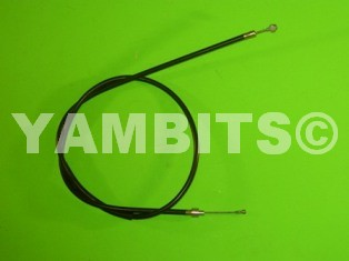 RT3 Clutch Cable