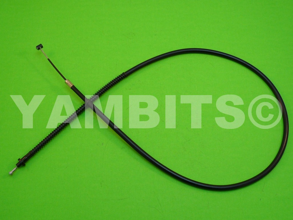 RZ250R Clutch Cable 29L