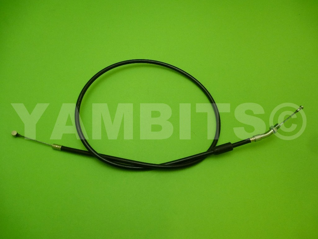 CS1 Clutch Cable