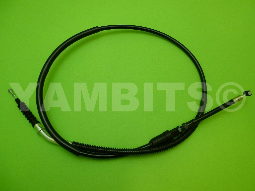 DT100 Clutch Cable
