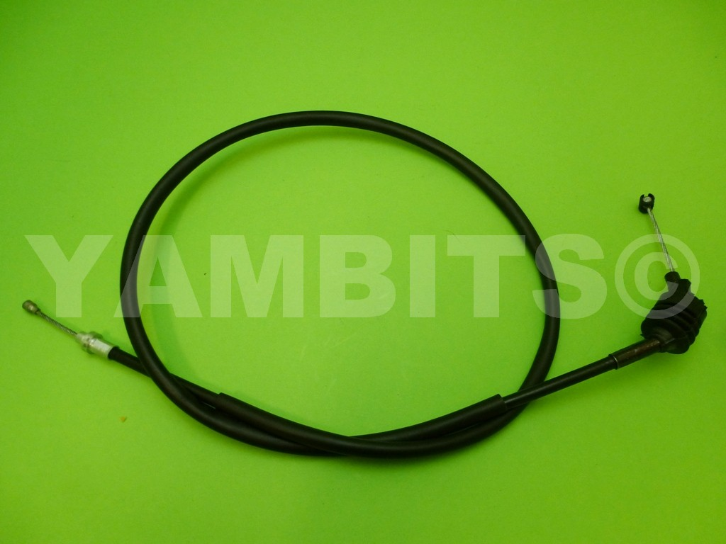 BT1100 Bulldog Clutch Cable