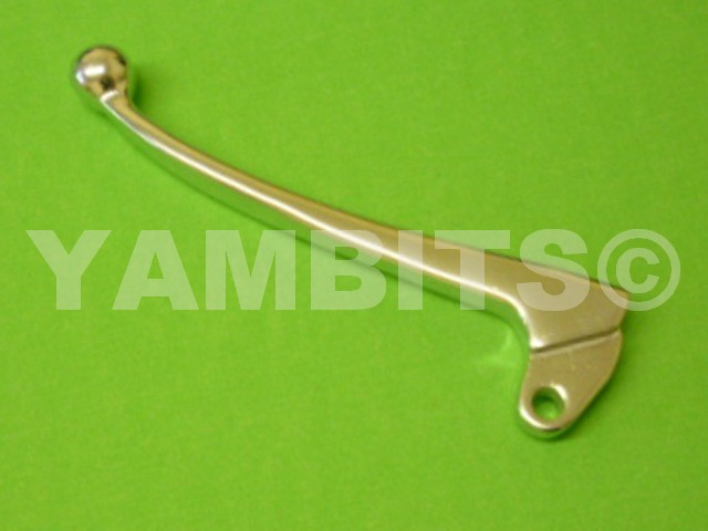 RD80MX Clutch Lever