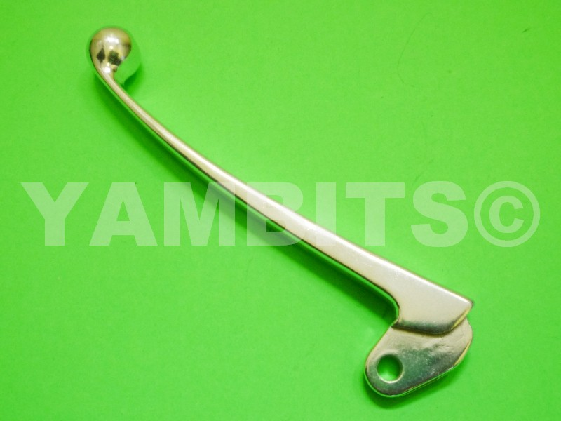 GT80 Clutch Lever