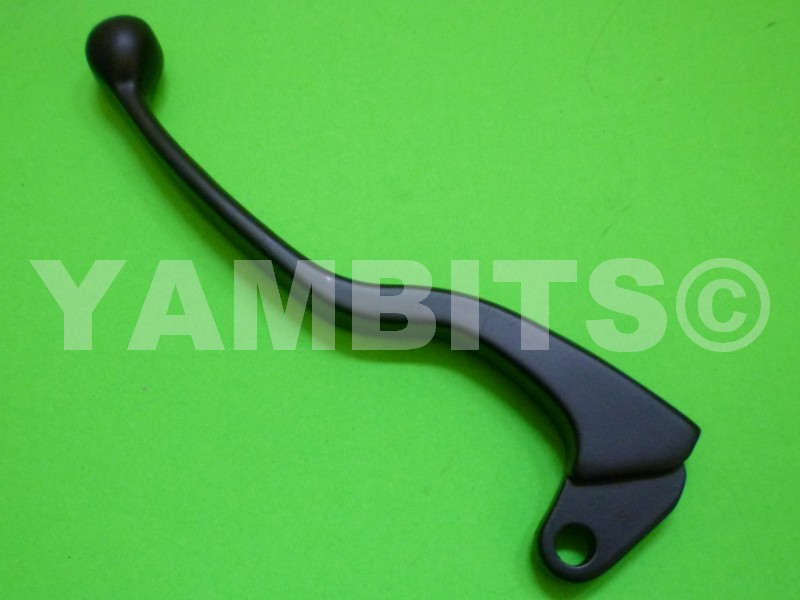 DT200 40R Clutch Lever