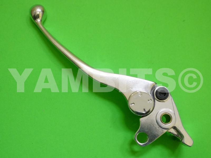 XJR1200SP Clutch Lever