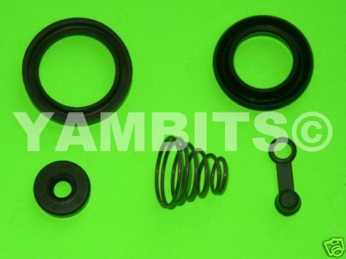 FJ1200 Clutch Cylinder Slave Repair Kit