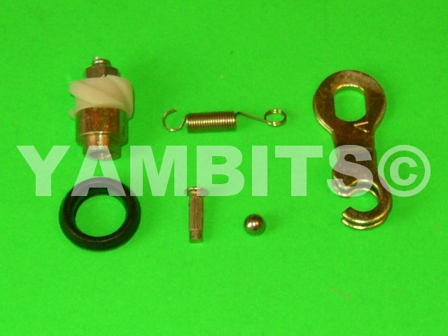 FS1 Clutch Mechanism Kit