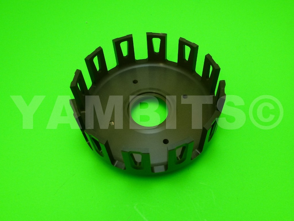 TDR240 Clutch Basket Repair Kit