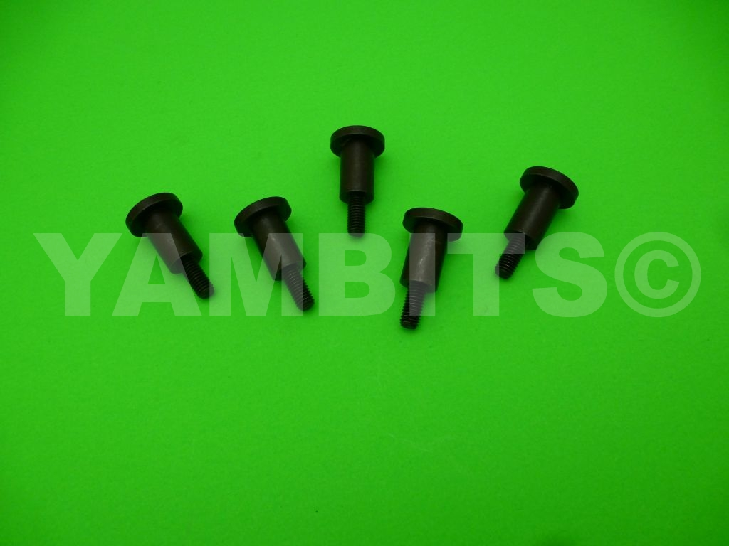 AS1 Clutch Spring Bolt Kit