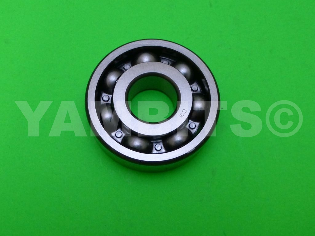 DT125LC MK1 Balancer Shaft Bearing R/H