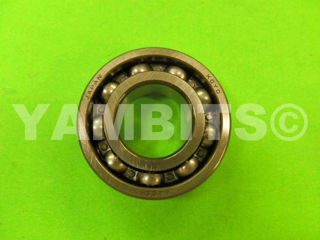 ST225 Balancer Shaft Bearing L/H