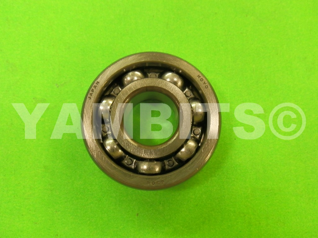RX100 Sprocket Shaft Bearing (large)