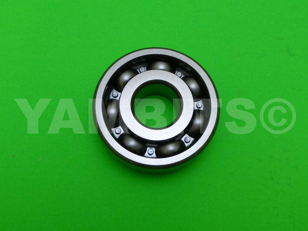DT125LC MK1 Balancer Shaft Bearing L/H