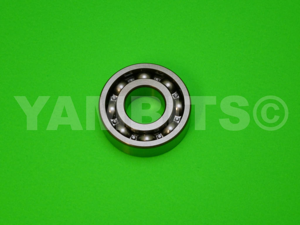 DT125R Balancer Shaft Bearing R/H